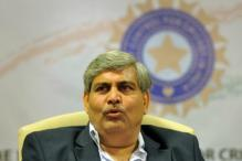 Asia Cup: BCCI chief, secretary congratulate Team India on title win