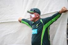 McDermott set to step down as Australia bowling coach after World T20