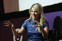 Trump calls for boycott of woman TV anchor Megyn Kelly