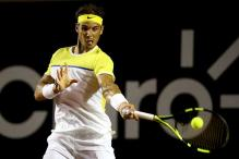 Tennis: Rafael Nadal, David Ferrer main stars at Barcelona Open
