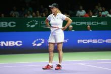 Post sexist comments row, Indian Wells boycott a possibility: Navratilova