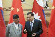 Nepal-China accords to reduce excessive India dependence: Media