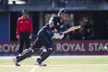 World T20 warm-up: Munro, Anderson shine in NZ's 74-run win over Lanka
