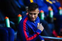 Brazilian court tells Neymar to pay $53mn fine for tax evasion