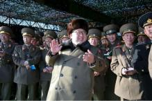 North Korea leader orders nuclear warhead test, missile launches