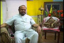 Former Assam CM Prafulla Mahanta confident of AGP-BJP victory after 15 years