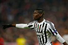 I Don't Care If United Have to Pay Record Fee for Pogba: Agent