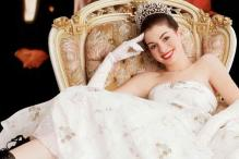 'Princess Diaries 3' may happen: Garry Marshall
