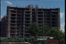 Home buyers praise Real Estate bill, hail setting up of regulatory body