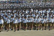 Vande Mataram is India's real national anthem, not Jana Gana Mana: RSS leader