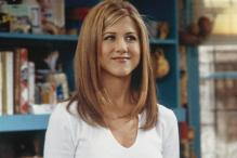 Had a love/hate relationship with 'Rachel': Jennifer Aniston about hating her 'Friends' wardrobe