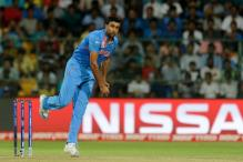 World T20: Ashwin completes 50 wickets, Kohli's average reaches a new high