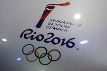 French prosecutors probe bids for Rio, Tokyo Olympics
