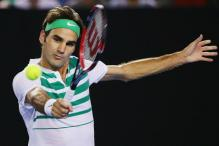'Fit-again' Federer reveals he will return to action at Miami Open next week