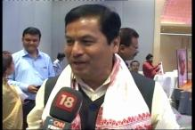ULFA targets Sarbanada Sonowal by linking him to a political murder