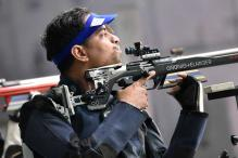Sanjeev Rajput exclusion from Rio Olympic shooting team unfair