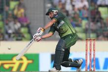 Asia Cup 2016: Pakistan, Sri Lanka play to salvage pride