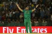 World T20: Afridi says he won't retire now, will hang up his boots in Pakistan