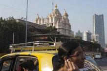 Siddhivinayak temple to deposit its gold in government's monetisation scheme