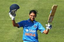 World T20 warm-ups: India Women beat Ireland, Lanka ease past Bangladesh