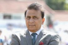 Some of Lodha Recommendations Are Too Much: Sunil Gavaskar and Kapil Dev