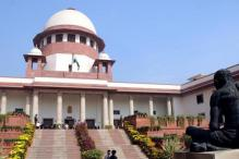 SC declines interim stay on Delhi HC order directing telcos to pay for call drops