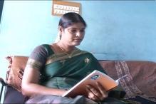 Transgender activist to contest 2016 Assembly poll in Tamil Nadu