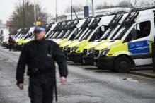 Indian-origin conman jailed for fraud in UK