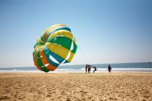 Goa hotels: The perfect stay-cation spots in India
