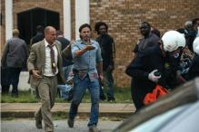 'Triple 9' review: Dark, moody and mildly engaging despite inconsistencies