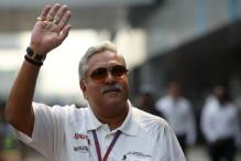 Vijay Mallya likely to attend F1 race in Melbourne this weekend