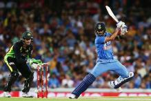 World T20: Batsmen's paradise, bowlers' nightmare