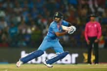World T20: Kohli amazed at India's surprising comeback from a losing position against Australia