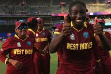 Women's WT20: Run out by Dottin changed the game, says WI skipper