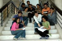 News Digest: At B-schools, India hiring scores over global offers