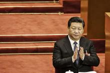 Typo in Chinese official media calls Xi 'China's last leader'