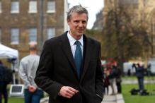 Mayoral poll candidate uses Modi flyers to woo British Indians