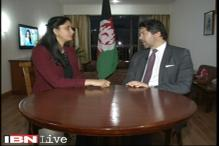 Afghan Deputy Foreign Minister blames Pakistani terror groups for attacks on Indian missions