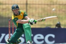 As it happened: South Africa vs Australia, 3rd T20I
