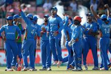 In pics: England vs Afghanistan, World T20, Match 24