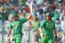 World T20: We have got our confidence back, says Mohammad Hafeez