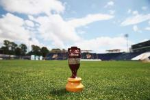 Australia to use Dukes ball to help Ashes preparation