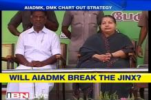 Tamil Nadu Assembly polls: AIADMK and DMK firm up poll strategies, alliances