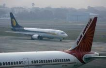 India needs 1,600 planes worth $224 billion in next 20 years: Airbus