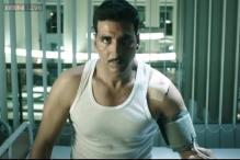 IBNLive Movie Awards: Akshay Kumar-starrer 'Baby' voted the Best Action film