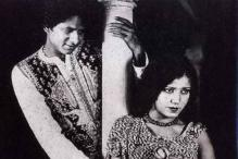 85 years of 'Alam Ara': How India's first talkie paved the way for song-dance routines in our films forever