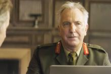 Watch the trailer of 'Eye In The Sky', Alan Rickman's last film ever