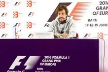 If Ferrari win 2016 F1 title, I will regret leaving: Fernando Alonso