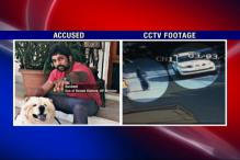 AP Minister Ravela Kishore's son arrested for allegedly misbehaving with woman