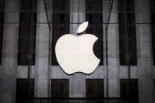 Court rules against Apple in video streaming patent case